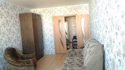 3-комнатная квартира, ул. Девичье Поле - Фото 1