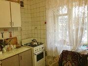 3 комнатная квартира 58 кв.м. г. Королев, ул. Героев Курсантов, 26 - Фото 2