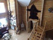 Продаю новый дом в д. Сахорово, ИЖС - Фото 2