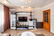 Квартира, пр-кт. Комсомольский, д.82 - Фото 3