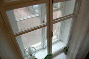Не двух- и даже не трёх- а четырёхсторонняя квартира в центре, Купить квартиру в Санкт-Петербурге по недорогой цене, ID объекта - 318233276 - Фото 20