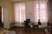 Продажа комнаты, м. Василеостровская, 8-я В.О. линия