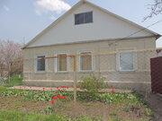 Продам дом в селе Петрушино возле моря - Фото 1