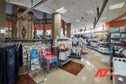 Аренда магазина 697 кв.м , м. Ул. Ак. Янгеля - Фото 2