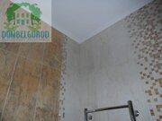 Снежный дом.Цена упала вдвое., Продажа домов и коттеджей в Белгороде, ID объекта - 502312039 - Фото 50