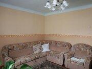 Продажа квартир в Республике алтай