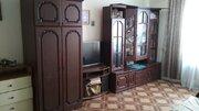 Блок из двух комнат в общежитии в г. Александров