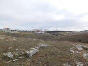 Продажа участка, Севастополь, Пластунский проезд - Фото 3