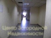 Аренда офиса в Москве, Алтуфьево, 164 кв.м, класс вне категории. м. . - Фото 5