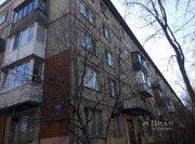 Купить квартиру метро Елизаровская