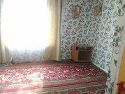 Продажа дома, Тегульдетский район - Фото 1