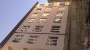 1 комнатная квартира в Сочи в микрорайоне Светлана по очень низкой .