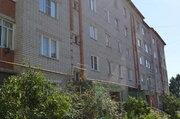 Предлагаем однокомнатную квартиру в городе Переславль-Залесский