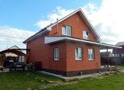 Отличный дом для круглогодичного проживания и отдыха с хорошей . - Фото 4