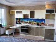 Сибгата Хакима 44 двухкомнатна квартира в аренду напротив Аквапарка