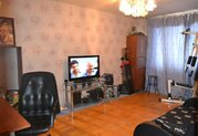 Квартира в Москве!, Купить квартиру в Москве по недорогой цене, ID объекта - 323631861 - Фото 5