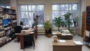 Продажа офиса, Новосибирск, Ул. Союза Молодежи 2-я, Продажа офисов в Новосибирске, ID объекта - 601008081 - Фото 3