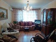 Квартира, ул. Кубанская, д.19 к.1