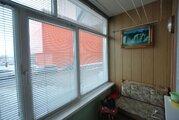 Продам 3-ную квартиру мск, Купить квартиру в Нижневартовске по недорогой цене, ID объекта - 318415683 - Фото 24