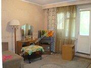 Продается 1- комн. квартира, р-н ул. Дзержинского