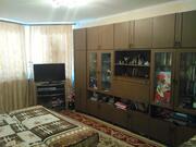 Продам 2-комнатную квартиру
