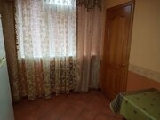 Апартамент посуточно на Расула Гамзатова д.119, Квартиры посуточно в Махачкале, ID объекта - 323229609 - Фото 12