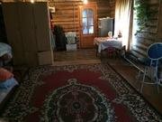 Продам дом в п. Серга - Фото 4