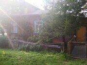 Продажа квартиры, Вахтан, Шахунский район, Ул. Комарова - Фото 2