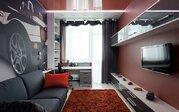 Аренда квартиры, Саянск, Юбилейный микрорайон - Фото 2