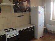 2-ка на Клинской 26, Аренда квартир в Клину, ID объекта - 329781856 - Фото 26