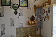 2-х комнатная с изолированными комнатами - Фото 2