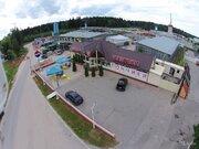 Продажа помещения общественного питания, 140 м2 - Фото 2