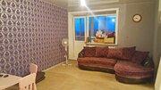Аренда квартиры, Новосибирск, Ул. Жуковского, Аренда квартир в Новосибирске, ID объекта - 317702546 - Фото 10