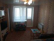1 700 000 Руб., 2 х комнатная с ремонтом, Купить квартиру в Смоленске по недорогой цене, ID объекта - 319178941 - Фото 6