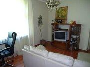 Продажа квартиры, Купить квартиру Рига, Латвия по недорогой цене, ID объекта - 313137085 - Фото 1