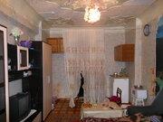 Комнаты, ул. Кузнецова, д.61 - Фото 1