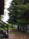 Сдам дом на длительный срок, Аренда домов и коттеджей Пестово, Одинцовский район, ID объекта - 502778877 - Фото 4