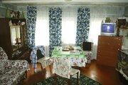 Продается жилой дом в Наро-Фоминске, ул. Володарского - Фото 4