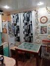 Продается 2-квартира 42 кв.м на 1/3 кирпичного дома по ул.Коссович - Фото 2