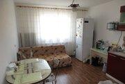 Современная двухкомнатная квартира на Видова - Фото 3