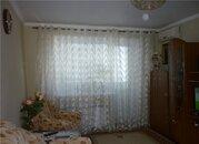 Продажа квартиры, Батайск, Ул. Октябрьская - Фото 2