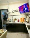 Продажа квартиры, Нижневартовск, Ул. Омская, Продажа квартир в Нижневартовске, ID объекта - 329014171 - Фото 9
