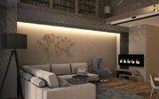 Продается квартира г.Москва, Столярный переулок, Купить квартиру в Москве по недорогой цене, ID объекта - 321183517 - Фото 20