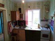 Продажа дома, Турковский район - Фото 1
