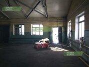 Аренда склада, Томилино, Люберецкий район, к5 - Фото 5