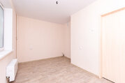 Квартира, ул. 2-я Эльтонская, д.61 к.А - Фото 5