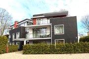 Продажа квартиры, Улица Слокас - Фото 2
