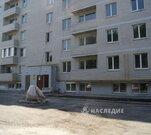 Продается 1-к квартира Маршала Жукова