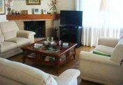 Продажа дома, Валенсия, Валенсия, Продажа домов и коттеджей Валенсия, Испания, ID объекта - 501713389 - Фото 2
