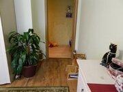 4 500 000 Руб., Продажа квартиры, Тюмень, Малая Боровская, Продажа квартир в Тюмени, ID объекта - 329580704 - Фото 6